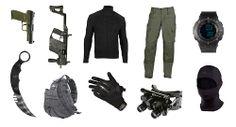 Pop Culture Carry: Sam Fisher, Splinter Cell - The New Artemis Tom Clancy's Splinter Cell, Tactical Wear, Survival, Tac Gear, Spy Stuff, Cool Stuff, Random Stuff, Cat Paws, Black Ops