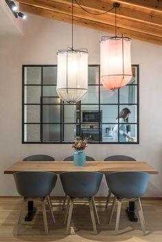 Beautiful Scandinavian Apartment to get the Minimalist Vibe. — Best Architects