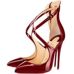 See this and similar Christian Louboutin pumps - Christian.ouboutin.ervenche.oppy.imosa.ump.t.radesy
