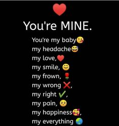 Top 500 Love Quotes Tag your lifelines Admin - . Tag your lifelines Admin - . Love Quotes For Her, Forever Love Quotes, Couples Quotes Love, Love Husband Quotes, Bff Quotes, Cute Love Quotes, Romantic Love Quotes, Dream Quotes, Love Yourself Quotes