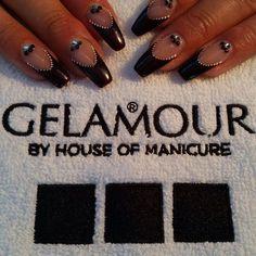 https://www.facebook.com/HouseOfManicure?ref=hl https://www.facebook.com/GelamourRomania?ref=hl