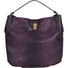 The deal with MARC BY MARC JACOBS Embo Lizzie