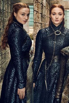 Game Of Thrones Series, Got Game Of Thrones, Sansa Stark, Richard Madden Shirtless, Game Of Thrones Drawings, Got Costumes, Medieval Party, Game Of Thones, Beautiful Costumes