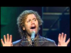 David Phelps - My Child is coming Home Legendada em português - YouTube