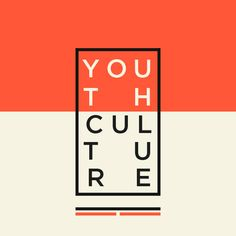 DesignersMX: Youth Culture by Andrew_E_Miller