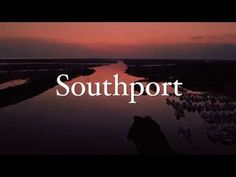 See why Southport, North Carolina is one of America's favorite coastal towns! Visit our website for more info www.ncbrunswick.com