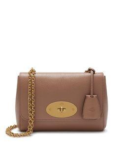 e91765028a Lily Shoulder Bag. Mulberry ...