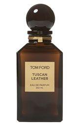Tom Ford Private Blend 'Tuscan Leather' Eau de Parfum Decanter
