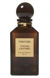 Tom Ford Private Blend 'Tuscan Leather' Eau de Parfum Decanter