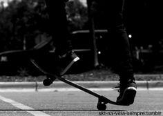 #sports #skateboarding #gif