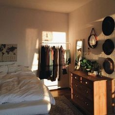 The Biggest Myth About Simple Bedroom Ideas For Small Rooms Apartments Layou. - The Biggest Myth About Simple Bedroom Ideas For Small Rooms Apartments Layout Exposed 45 – ap - Small Room Bedroom, Small Rooms, Home Decor Bedroom, Bedroom Ideas, Bed Room, Small Spaces, Trendy Bedroom, Diy Bedroom, Bedroom Romantic