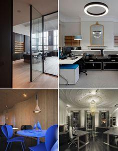 World's Best in Office Design