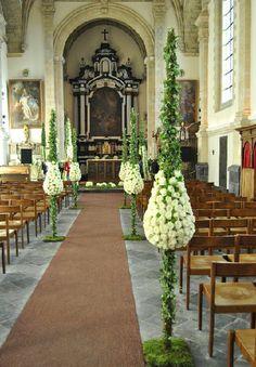 lana bates floral designer