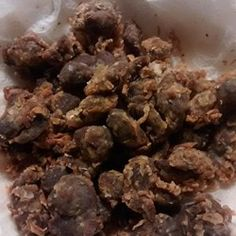 Southern Fried Chicken Gizzards - Allrecipes.com