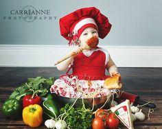 Love this for an Italian baby photo shoot #myfuturebaby
