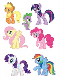 Rarity | random | Pinterest | Rarity, Pony and MLP