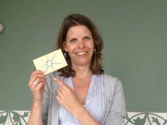 Mitarbeiter im Vorstellungsgespräch – Katja Jandrewski von AutoScout24 | Scout24 Corporate Blog | 15.7.2013
