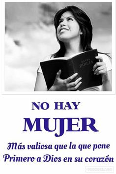 Las 40 Mejores Imágenes De Mujeres Cristianas En 2016 Christian