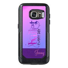 iPhone 7 Dance Phone Cases