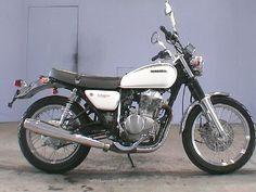 honda motorcycles - Google Search