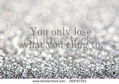 life quote. Inspirational quote by Gautama Buddha