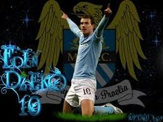 Image result for man city fc