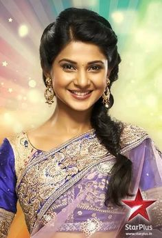Hindi Actress, Bollywood Actress, Indian Actresses, Actors & Actresses, Corporate Women, Jennifer Winget Beyhadh, Star Actress, Cute Girl Photo, Bollywood Celebrities
