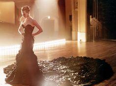 Nicole Kidman (2003) by Annie Leibovitz