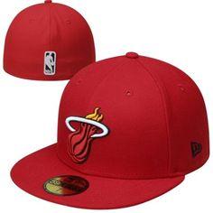 19 Best new era hats images  fbcc35ddcb94