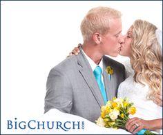 Meet Christian Singles - Free Trial!   Dating   Pinterest   Christian  singles, Christian and Relationships