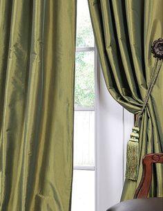 8 Silk Taffeta Drapes Ideas Drapes Silk Taffeta Drapes Curtains