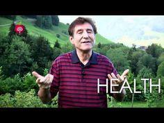 Health or Taste? - Dr. Hans Diehl (Part 5)