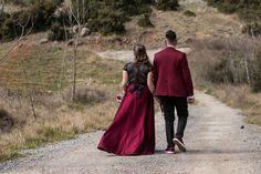 Σωκράτης & Κορίνα - G & L Productions Wedding Photography, Wedding Photos, Wedding Pictures