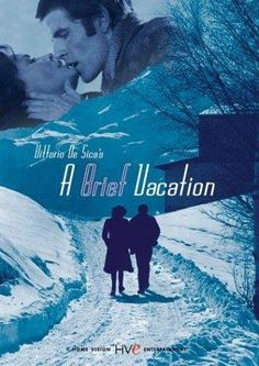 A Brief Vacation / HU DVD 6827 / http://catalog.wrlc.org/cgi-bin/Pwebrecon.cgi?BBID=13221446
