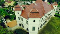Hungary, Mansions, World, House Styles, Youtube, Flag, Mansion Houses, The World, Manor Houses