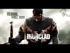 New Movies 2014 Full Movie | War Movie | Adventure Movie | Fantasy Movie...