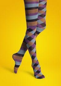 tights. crazy, wonderful tights.