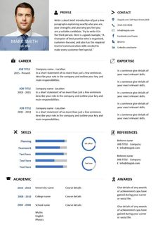 View our very latest CV designs in eye catching formats and layouts. Modern Resume Template, Cv Template, Resume Templates, Cover Letter Template, Letter Templates, Cv Design, Education Architecture, Wedding Tattoos, Career Development