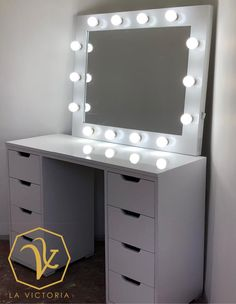 Vanity, Victoria, Mirror, Bed, Furniture, Home Decor, Dressing Tables, Bedroom, Ideas