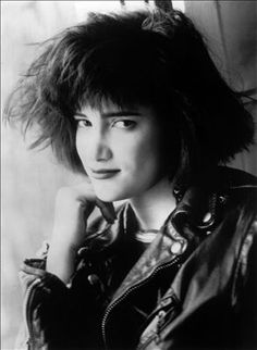 Martika (The Gold) Toy Soldiers