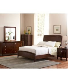 yardley bedroom furniture collection furniture macyu0027s