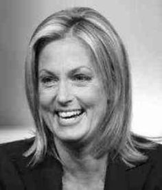 Alexandra Wentworth quotes #openquotes