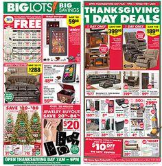 biglots.png (380×390)