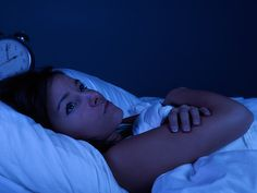 Getting 6 hours of sleep per night, just 1 less than 'optimum sleep duration,' was associated with 60% to 80% greater risk for depression, hopelessness, and nervousness, report investigators.
