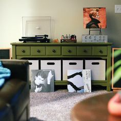 https://www.instagram.com/geekingonmusic/ #davidbowie #vinyl