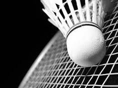 badminton - Google Search