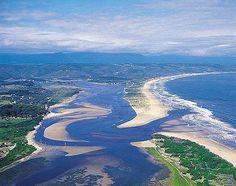 Plettenberg Bay - South Africa