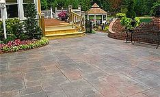 Deck And Patio Designs | Patios vs Decks - Which One is Best for Your Backyard?