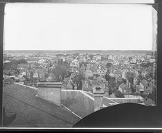 View of part of Richmond, Virginia. Confederate States Of America, America Civil War, Richmond Virginia, West Virginia, Virginia History, Still Picture, Photo Maps, Civil War Photos, Historical Images