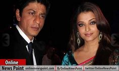 After 12 Years Aishwarya and Shahrukh Together in Rohit Shetty Movie